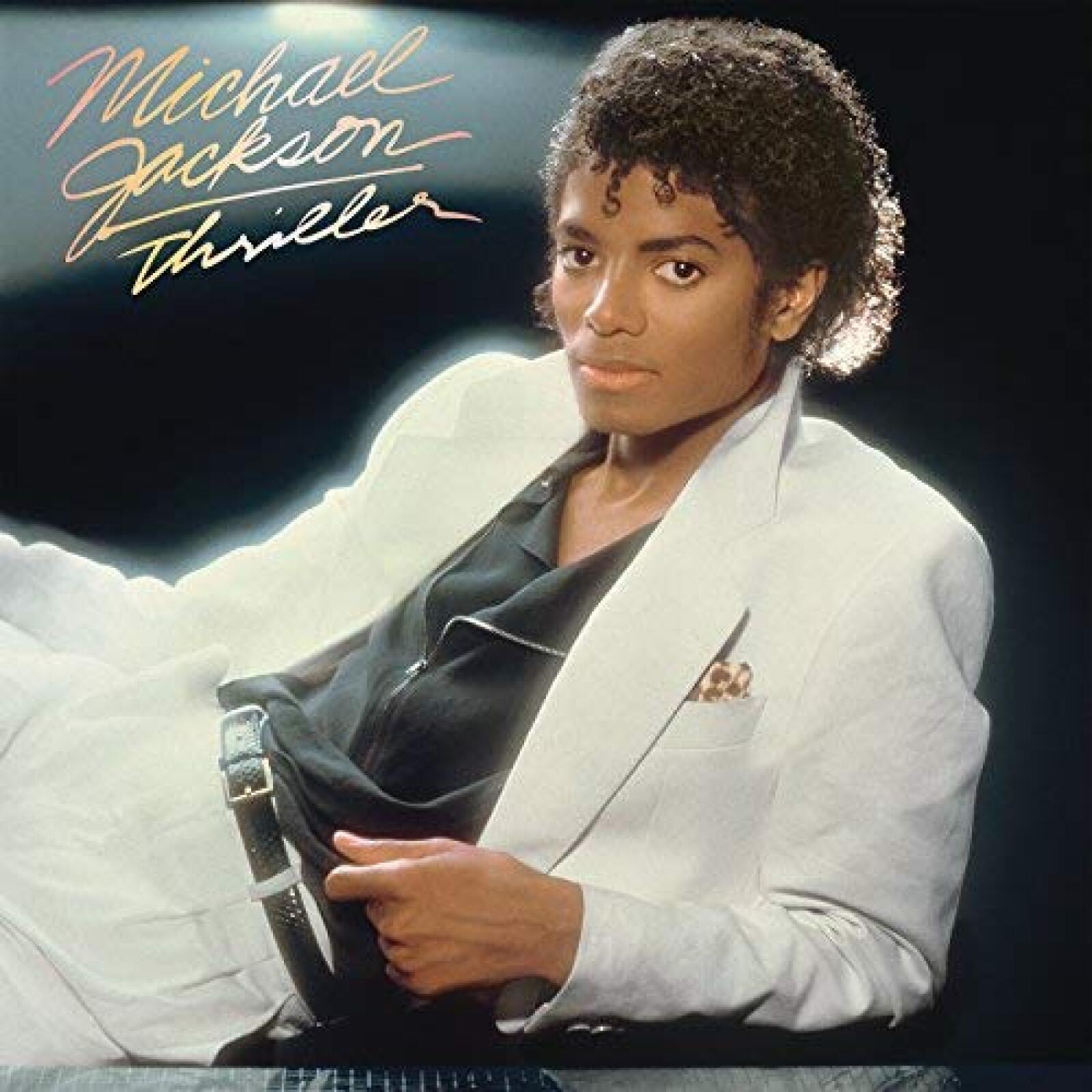 Michael Jackson - Thriller.jpg