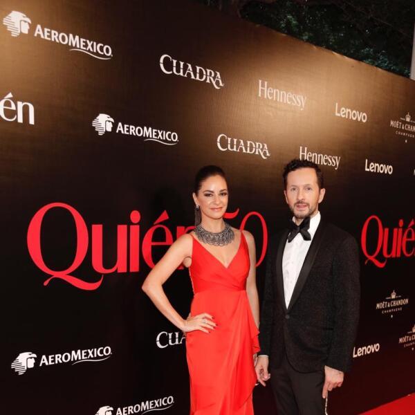 Paulina-Oscar-madrazo.jpg