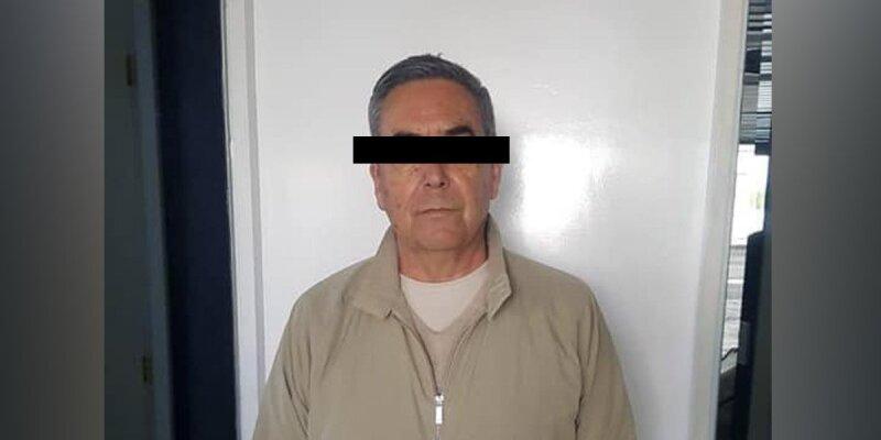 Jorge-torres-extradicion-moreira