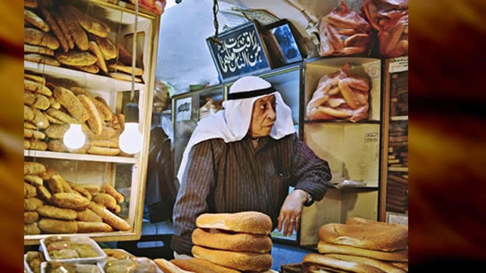 israel jerusalem Julie Mayfeng fotógrafa de viajes monocle, fotografia, viaje, foto