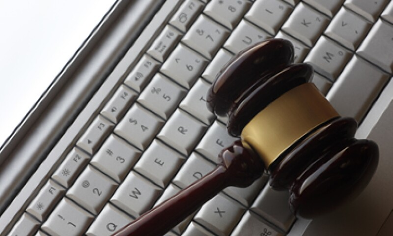 El Código de Comercio es el ordenamiento encargado de regular el comercio electrónico en México. (Foto: Getty Images)