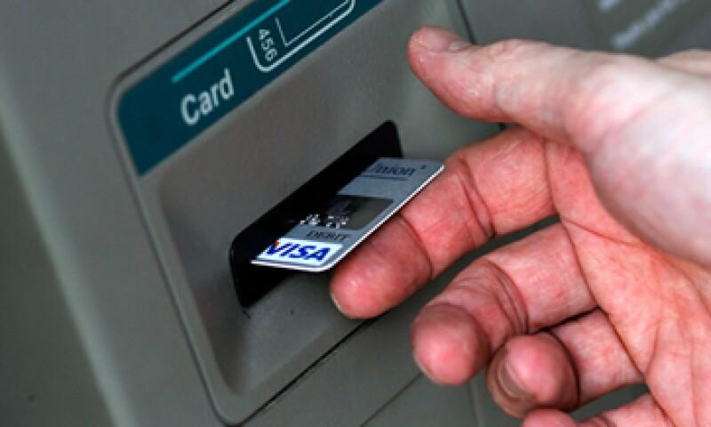 El buró de entidades financieras busca proteger a los usuarios. (Foto: Getty Images)