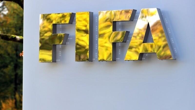 El Departamento de Justicia estadounidense planea anunciar cargos contra funcionarios de primer nivel de la federación de futbol.