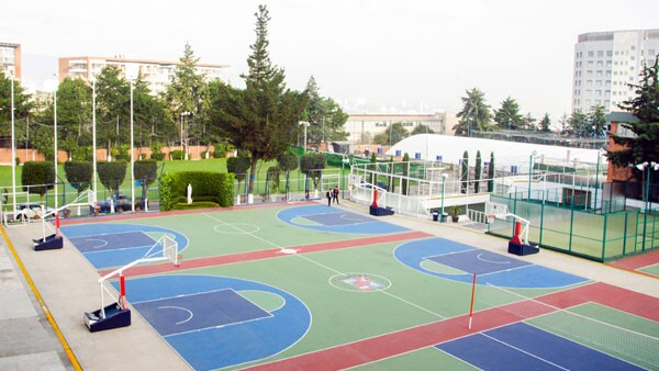 InstitutoCumbresMexico instalaciones.jpg