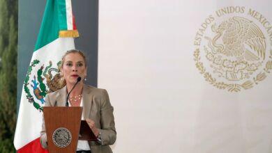 Beatriz Gutiérrez Müller .jpeg