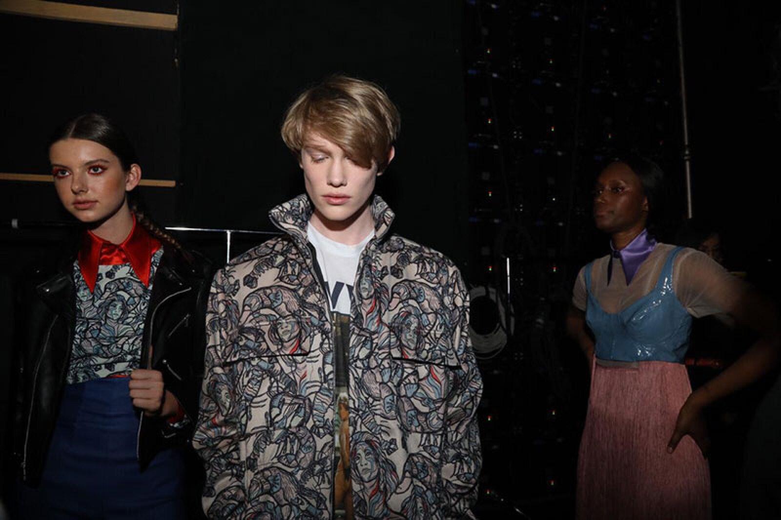 Desfile-Alexia-Ulibarri-MBFWM-Backstage-Outfit-2