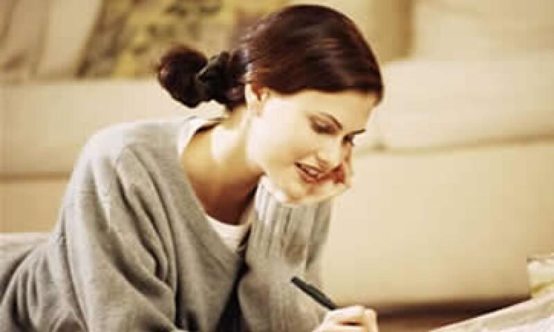 El trabajo en casa deja experiencia, conocimientos y una cartera de clientes que el colaborador independiente debe usar a su favor. (Foto: Archivo)