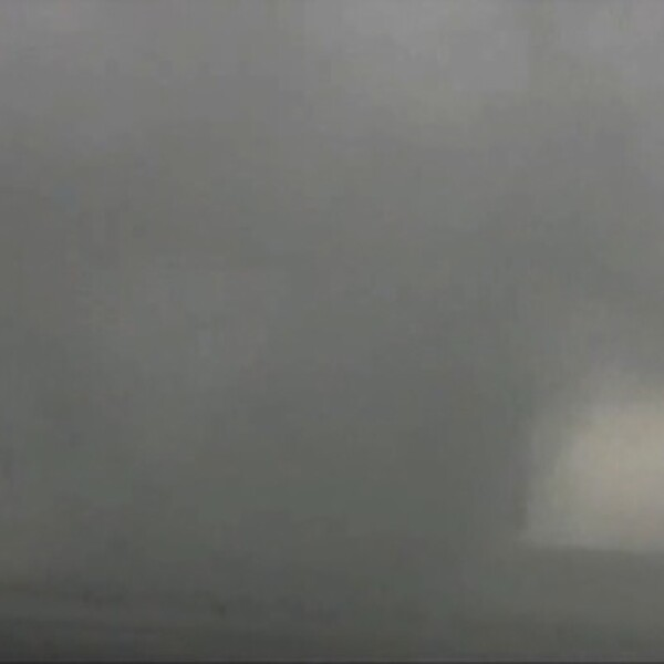 tornado-texas4