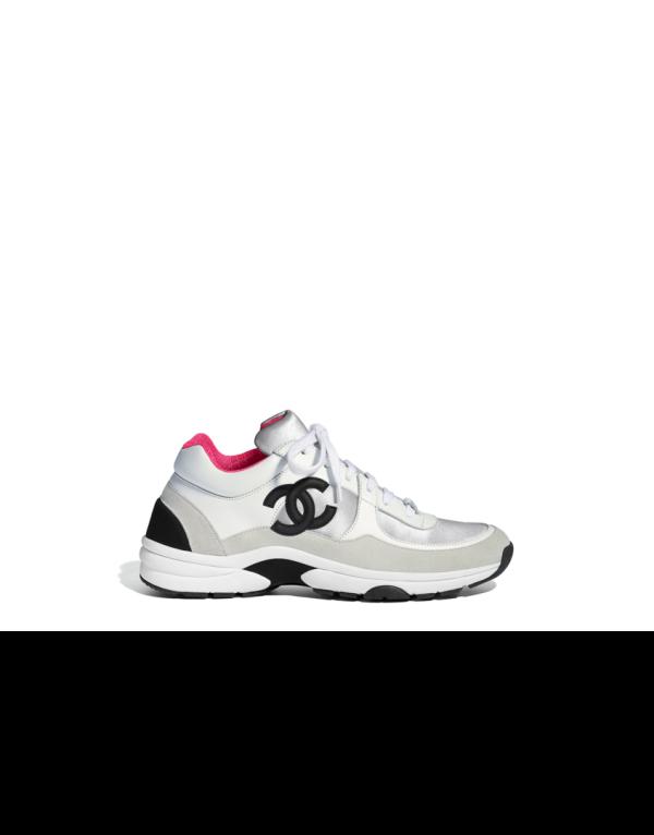 sneakers-sheet.png.fashionImg.hi (1)