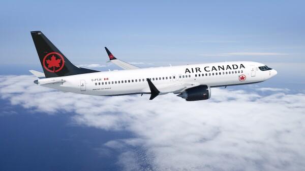 Air-Canada-MAX8.jpg