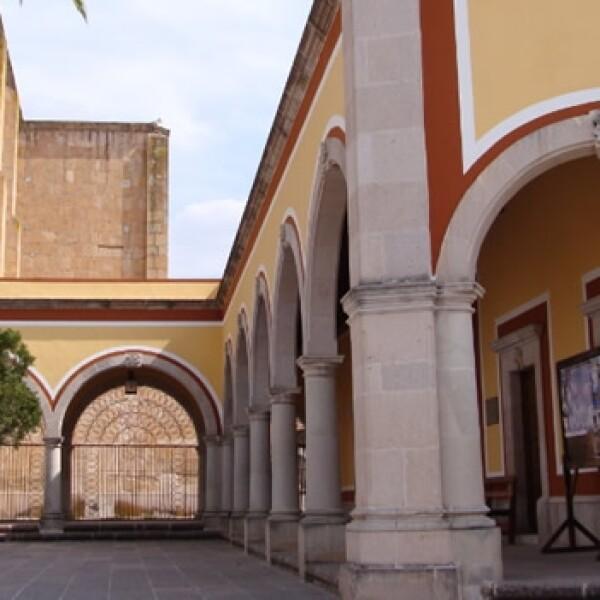 municipio de teul de gonzalez ortega