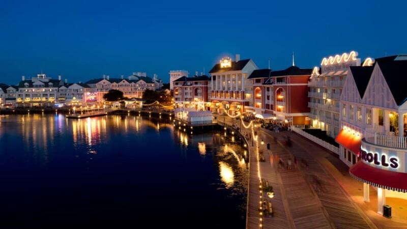 http___cdn.cnn.com_cnnnext_dam_assets_190204150817-13-best-disney-world-hotels-board-walk-inn.jpg