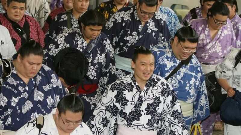 sumo escandalos02