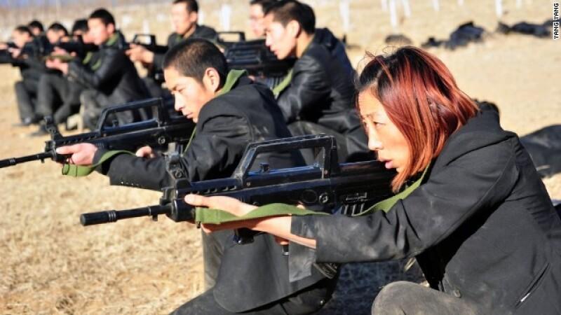 seguridad_china