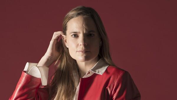 María Teresa Arnal