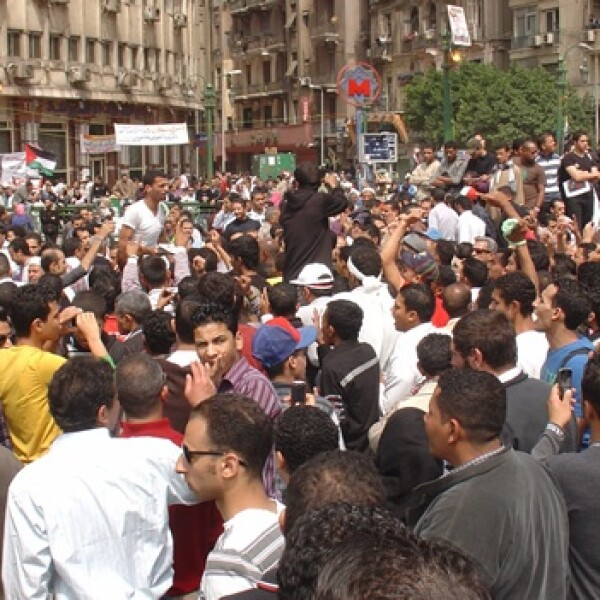 egipto-tahrir4