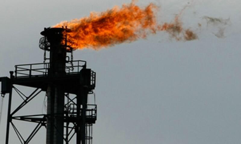 La Comisión Nacional de Hidrocarburos anunciará a la empresa ganadora para aliarse con Pemex. (Foto: Getty Images)