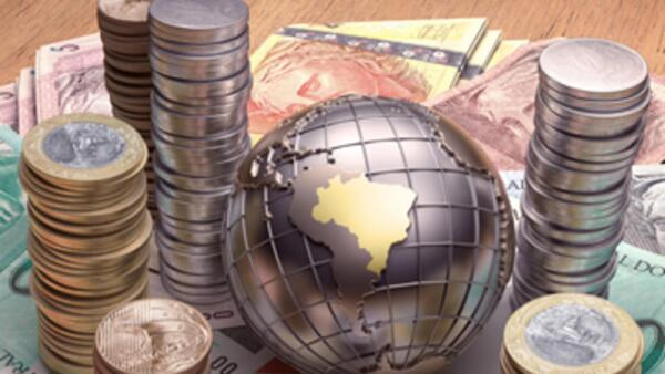 Según lo estimado por Moody's, los gobiernos deberán reducir gastos a expensas del crecimiento económico.