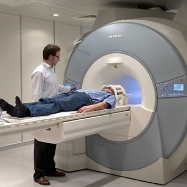 rim resonancia magnetica medicina maquina lesion medicina hospital