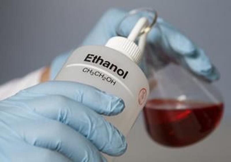 quimica_etanol