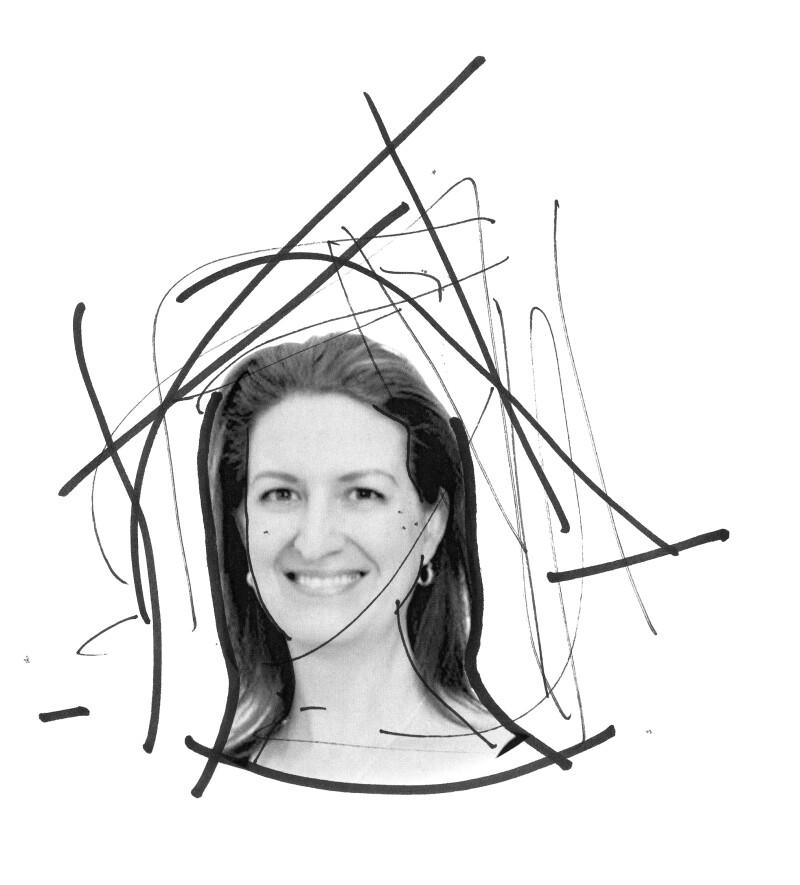Leticia Valenzuela