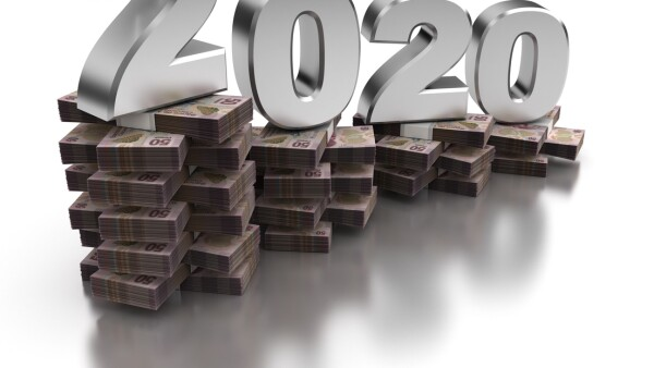 Citibanamex crecimiento económico México 2020