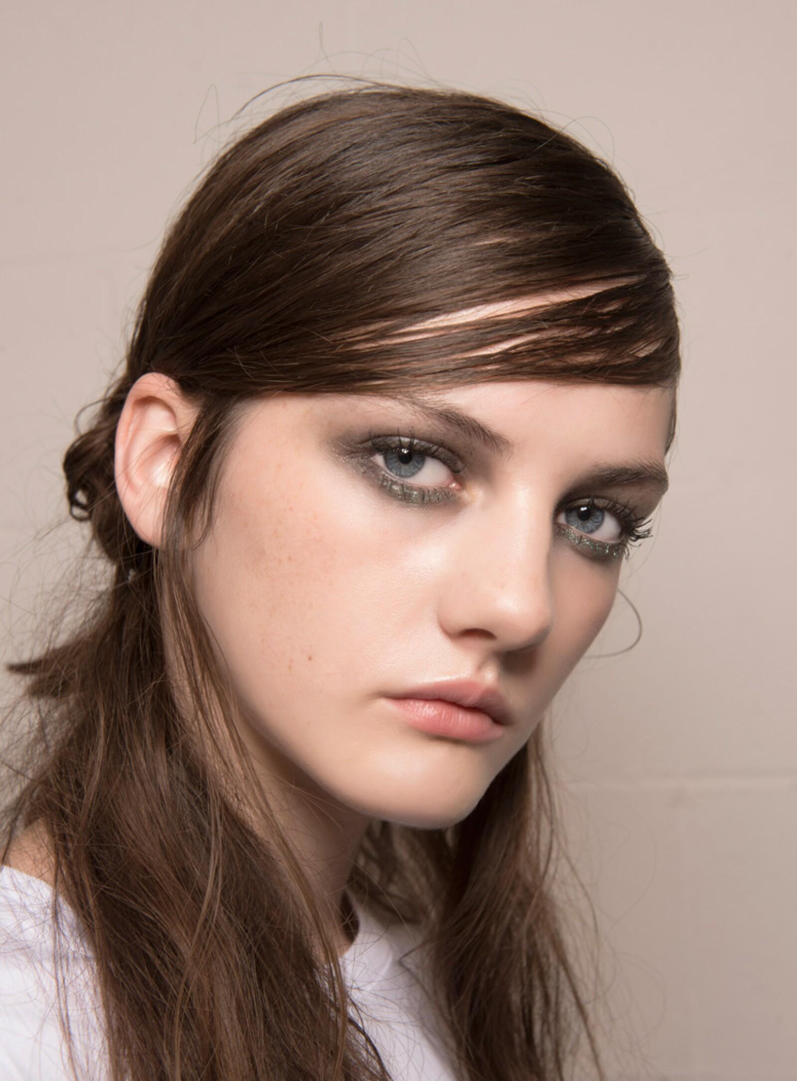 peinados-pelo-sucio-8