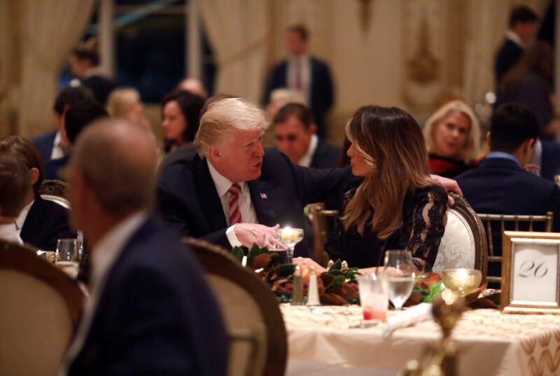 Trump-dia-de-gracias.JPG