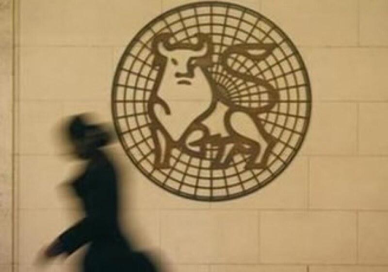 Bank of America adquirió a la firma estadounidense Merrill Lynch por 50,000 millones de dólares el año pasado. (Foto: Reuters)