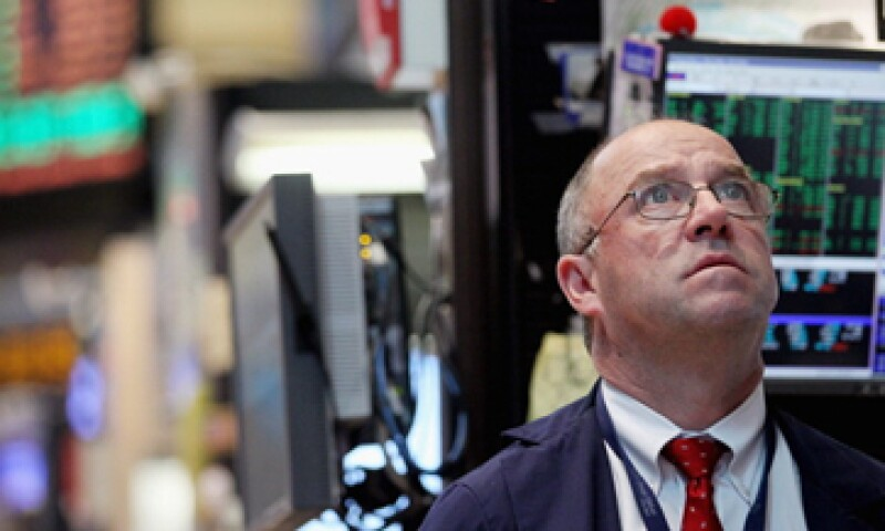Muchos gestores de fondos juzgan a la Fed porque afecta a sus finanzas. (Foto: Getty Images)
