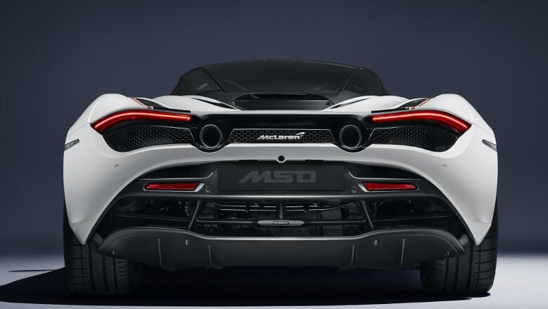 McLaren 05.jpg
