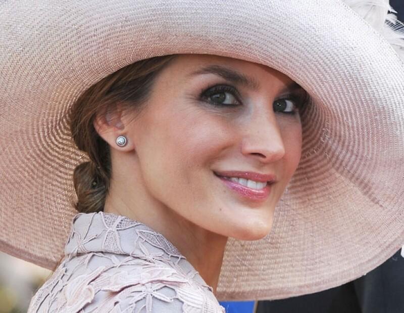 Alonso Guerrero otorgó una entrevista a una publicación portuguesa donde dijo que su matrimonio con la Princesa de Asturias forma parte del pasado.