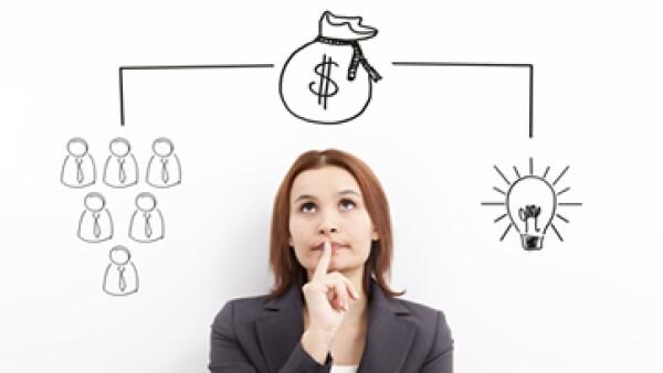 No necesitas contratar más personal para innovar, eso puede dificultar y burocratizar el proceso. (Foto: Getty Images)