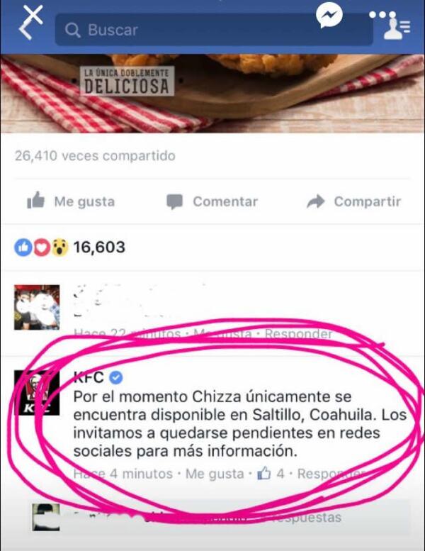 Chizza
