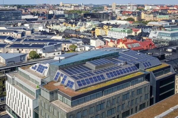 Solar panels H&M HO.jpg