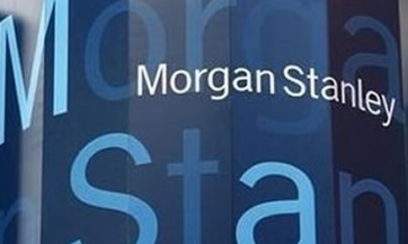Los despidos representan menos del 2% de la fuerza de trabajo de Morgan Stanley al cierre de septiembre.  (Foto: Archivo)