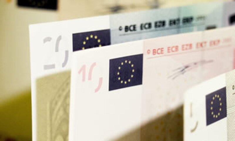 Alemania y Francia se expandieron 0.5 y 0.4%, respectivamente. (Foto: Thinkstock)