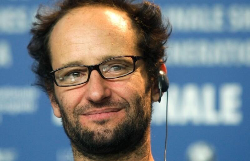Guillermo del Toro acaba de cumplir 47 años y sin duda es uno de los cineastas mexicanos más reconocidos a nivel internacional. Aquí otros que también han logrado ganarse un lugar en la industria.