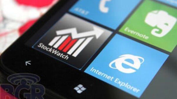 Zave App espera cerrar el año con 1,000 usuarios.(Foto: Cortesía BGR.COM )