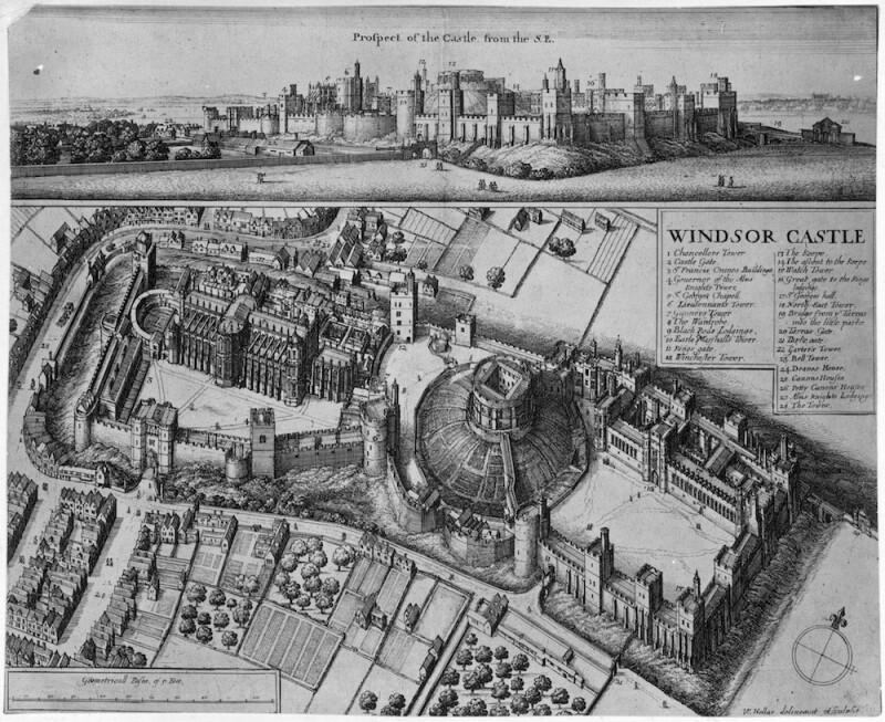Windsor Overview