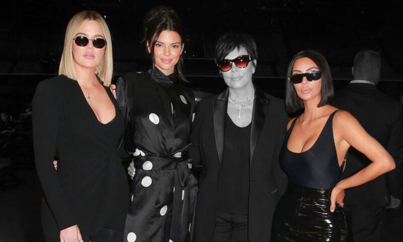 Kardashian-Kris-Kim-Khloe-Kendall