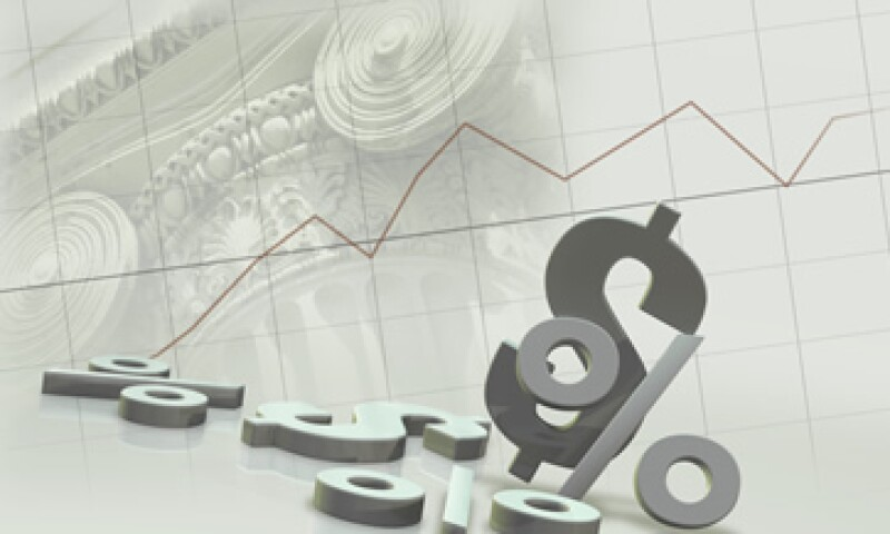 La economía mexicana enfrentará un entorno complicado en 2012 si el panorama internacional continúa en deterioro. (Foto: Thinkstock)