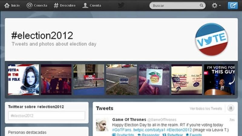elecciones 2012 eu