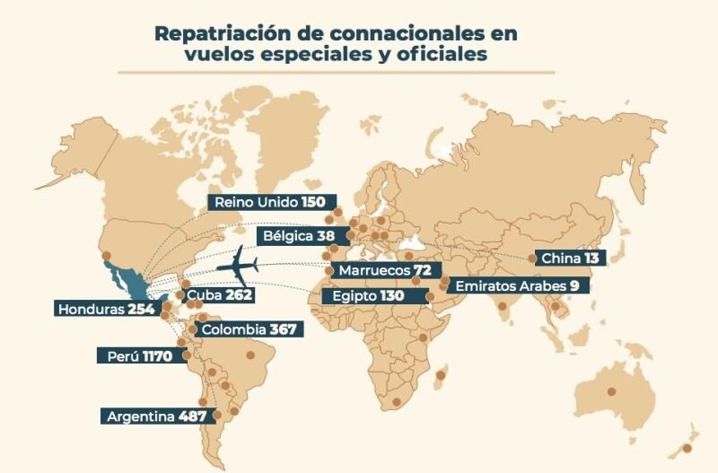 repatriados-en-mexico.jpg
