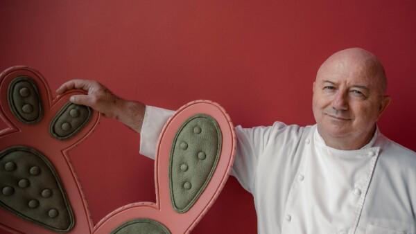 expansion-restaurante-fuego-franco-maddalozzo.jpg