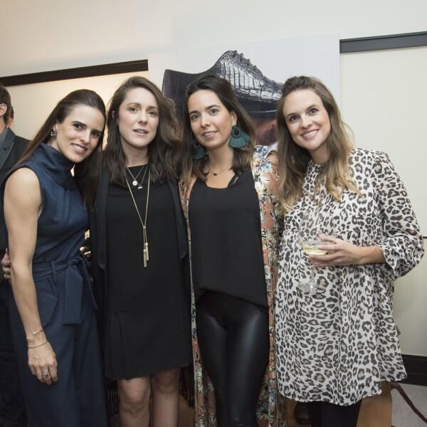 Coctel Adriana Soto