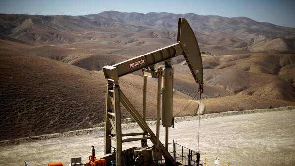 Aranceles petróleo China EU