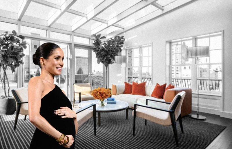meghan-markle-suite-baby-shower