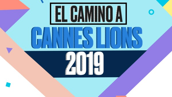 media_principal cannes lions 2019/expansion