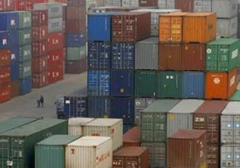 Las relaciones comerciales México-Haití no han sido afectadas de forma considerable en 2009. (Foto: Reuters)